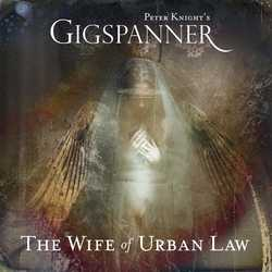 The Wife Of Urban Law
